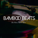 Bamboo Beats Mobile DJ logo