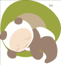 Bamboo Bubby logo icon