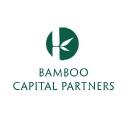 Bamboo Capital Partners logo icon