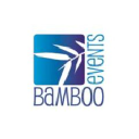 Bamboo Events Ltd logo