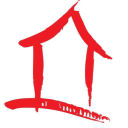 Bamboo House Publishing logo