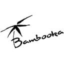 Bambooka (Eye Wear Africa) logo