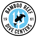 Bamboo Reef logo icon