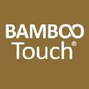 BambooTouch Ecuador logo