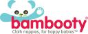 Bambooty logo icon