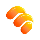 Bambo Studio logo icon