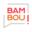 Bambou Communication Marketing logo