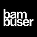 Bambuser logo icon