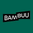 Bambuu logo icon