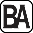 Bon Appetit Management logo