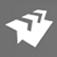 BAM Contractors - Send cold emails to BAM Contractors
