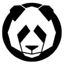 Bamigo logo icon