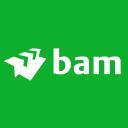 baminfra.nl logo icon
