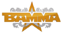 Bamma logo icon