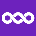 Bammboo   Growth Hackers logo icon