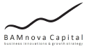 BAMnova Capital London, UK logo