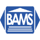 Bank Associates Merchant Services logo