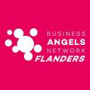 Business Angels Netwerk Vlaanderen Vzw logo icon