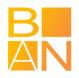 Baltijas Apdrošināšanas Nams logo icon
