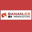 Banan S.R.O. logo icon