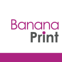Read Banana Print Reviews