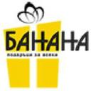 Банана logo icon