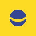 Banana.ch SA logo