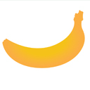 Banana Ads LLC logo
