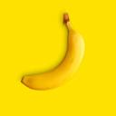 Banana Apps logo icon