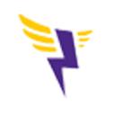 BananaIP Counsels logo