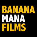 BananaMana.com LLP logo