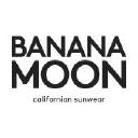 Banana Moon® logo icon