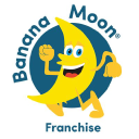Banana Moon Day Nursery Limited logo