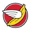 Bananas logo icon