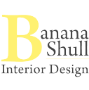 Banana Shull Interior Design logo
