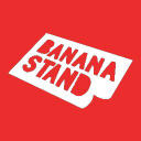 Banana Stand Limited logo
