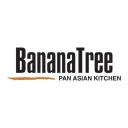 Banana Tree Restaurants ltd logo
