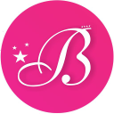 Banat7wa logo icon