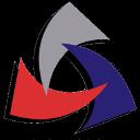 BANC3, Inc. logo