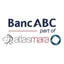 BancABC logo