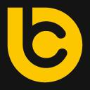 Banca Club logo icon