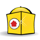 Banca delle Case - Reparto Web Corriere Casa logo
