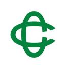Banca di Pisa e Fornacette logo