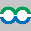 Banca di Rimini SC logo