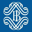 Banca D'italia logo icon