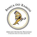 Banca Do Ramon logo icon