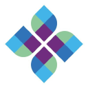 bancaifis.it logo