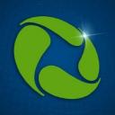 Bancamiga Banco de Desarrollo logo