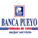 Banca Pueyo, S.A. logo