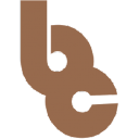 Bancare, Inc logo